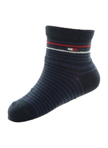 Tommy Hilfiger Çorap Lacivert